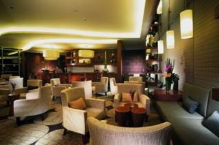GARDENS HOTEL & RESIDENCES