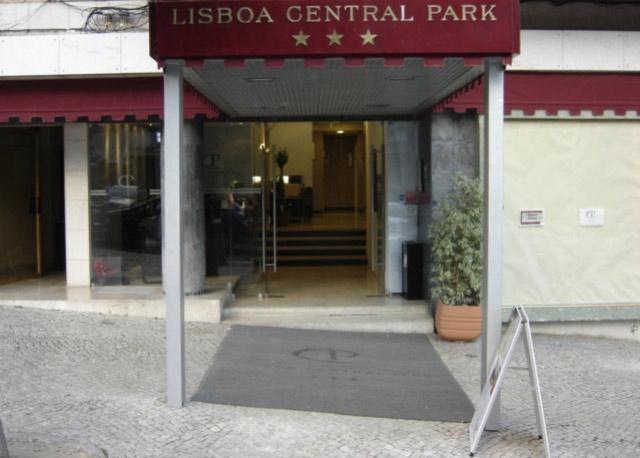 LISBOA CENTRAL PARK