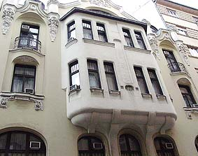 King´s Budapest