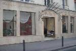 Saint Georges Lafayette