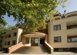Gloria Palace Diplomat