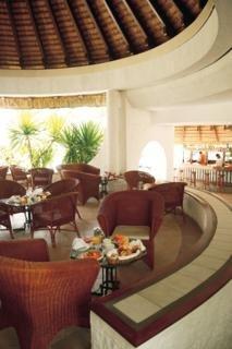 Casuarina Resort & Spa (Grand Bay)