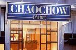 Chao Chow Palace