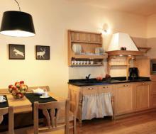 Apart-hotel Torri Di Seefeld
