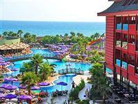 Siam Elegance Hotel&spa
