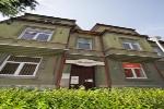 Residence Ambient 3★, Braşov