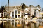 Cataract Pyramids Resort