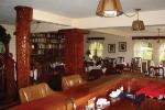 Costa Rica Tennis Club And Hotel