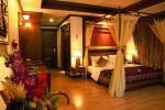 Phi Phi Palmtree Resort