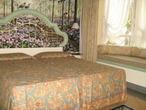 HOTELCLUB IL BARICENTRO