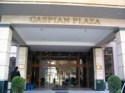 Caspian Palace