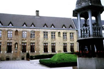 Ibis Centrum