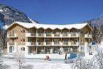 Aparthotel Adler Resort