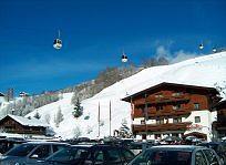 Gasthof Tiroler Buam