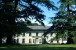 Roganstown And Country Club