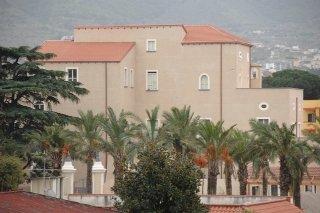 Relais Villa Buonanno