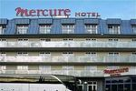 Star Inn Premium Graz,  By Quality