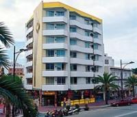 Xaine Sun Apartamentos