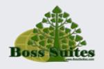 Boss Suites Nana