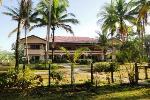 Cocomar Residences &Amp; Beachfront Resort