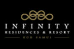 Infinity Residences And Resort