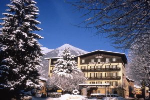 Pinzolo Dolomiti