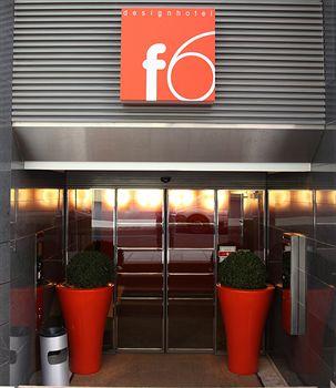 Design F6