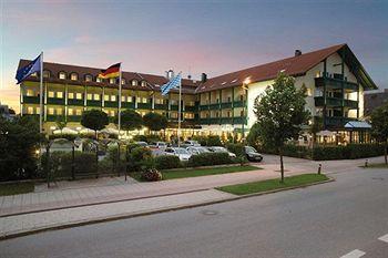 BAUER HOTEL & GASTHOF
