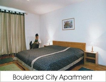 BOULEVARD CITY PENSION AND APARTMENTS