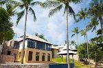 Pawanthorn Luxury Pool Villa