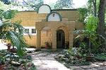 EDEN - GUEST HOUSE