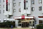 Ibis Marne La VallÉe Champs