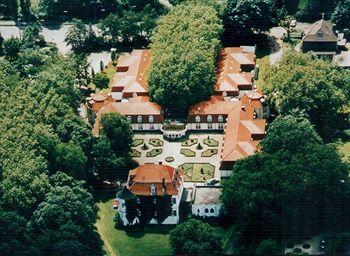 Vienna House Easy Castrop-Rauxel