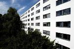Apaliving - Das Budgethotel