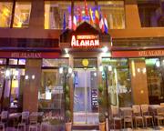 ALAHAN
