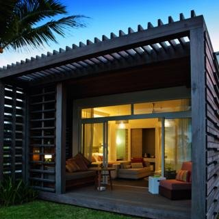 Long Beach Mauritius (Belle Mare)