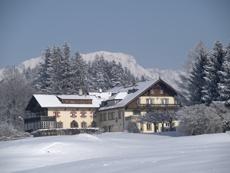 Grunwalderhof