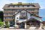 Seerausch Hotel-restaurant