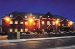 Sheldon Park Hotel And Leisure Club
