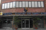 Ciutat De Sant Adria