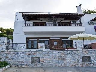 Konstantaki Apartments