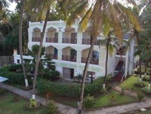PRIDEINN SAIROCK BEACH HOTEL, SPA & CONFERENCING
