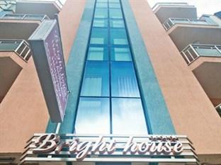 BRIGHT HOUSE HOTEL