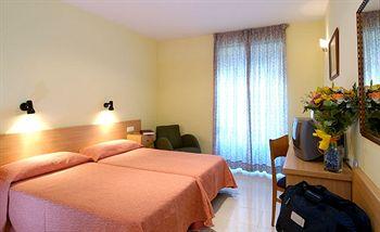 Casual Hotel Valencia