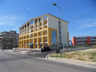Spazio Residenza