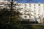 Best Western Rives De Paris La Defense