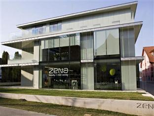 Zena Beauty&med Center
