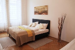 Checkvienna - Edelhof Apartments