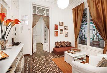 Casa Maca Guest House