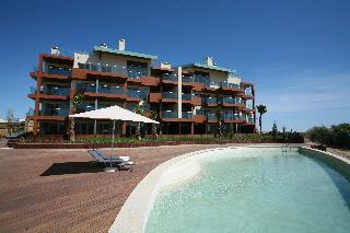 TroiaResidence - Apartamentos de Praia